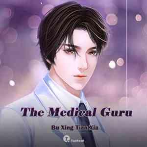 The Medical Guru