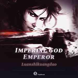 Imperial God Emperor