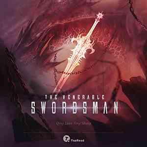 The Venerable Swordsman