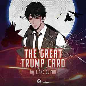 The Great Trump Card