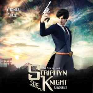 Seriphyn Knight Chronicles