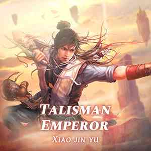Wuxia&Xianxia - Tapread webnovel - Your Fictional Stories Hub