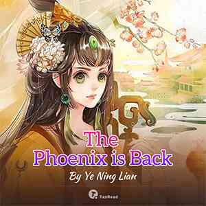 The Phoenix is Back