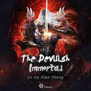 The Devilish Immortal